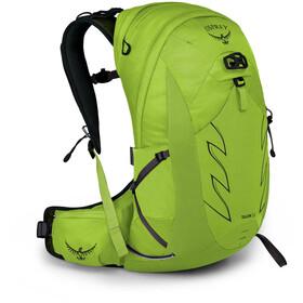Osprey Talon 22 Backpack Men, groen